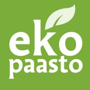 ekopaastologo