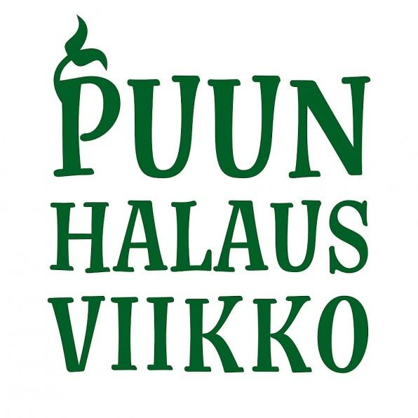 logo_vihr_low