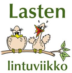 lastenlintuviikko-banneri-poikaset-iso-1.jpg